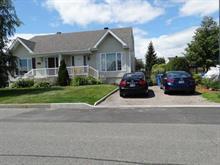 Maison à vendre à La Haute-Saint-Charles (Québec), Capitale-Nationale, 6786, Rue du Haut-Médoc, 25699308 - Centris