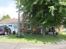 Maison à vendre à Asbestos, Estrie, 350, Rue  Deshaies, 16242500 - Centris