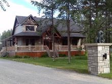 Hobby farm for sale in Shipshaw (Saguenay), Saguenay/Lac-Saint-Jean, 3720, Route  Brassard, 16538964 - Centris
