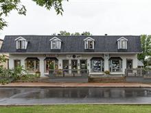 Bâtisse commerciale à vendre à Pointe-Claire, Montréal (Île), 46 - 50, Avenue  Sainte-Anne, 23268861 - Centris
