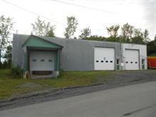 Industrial building for sale in Beauceville, Chaudière-Appalaches, 102, 233e Rue, 28506320 - Centris