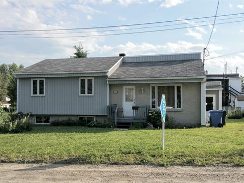 Maison à vendre à Shawinigan, Mauricie, 1733, 59e Rue, 15375743 - Centris