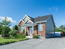 Maison à vendre à Mirabel, Laurentides, 8435, Rue de l'Avoine, 24471742 - Centris