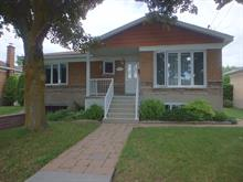 House for sale in Pont-Viau (Laval), Laval, 353, Avenue  Laporte, 22703138 - Centris