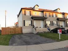 Maison à vendre à Marieville, Montérégie, 2628, boulevard  Ivanier, 25950437 - Centris