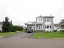 House for sale in Chicoutimi (Saguenay), Saguenay/Lac-Saint-Jean, 1649, Rue des Hérons, 13336804 - Centris