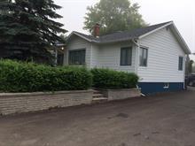 House for sale in New Carlisle, Gaspésie/Îles-de-la-Madeleine, 25, Rue  Green, 24364308 - Centris
