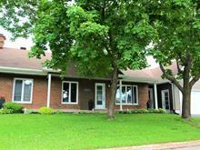 Maison à vendre à Les Chutes-de-la-Chaudière-Est (Lévis), Chaudière-Appalaches, 5377, Rue de l'Harmonie, 11316493 - Centris
