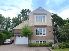 Maison à vendre à Lachenaie (Terrebonne), Lanaudière, 543, Rue  Gabriel-Christie, 12886508 - Centris