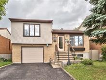 House for sale in Saint-Hubert (Longueuil), Montérégie, 3330, Rue  Joseph-Hardy, 11476848 - Centris