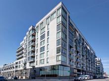 Condo à vendre à Ville-Marie (Montréal), Montréal (Île), 801, Rue de la Commune Est, app. 206, 22521486 - Centris