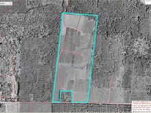 Land for sale in Newport, Estrie, Chemin du 10e Rang, 21886181 - Centris