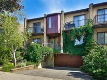 Quadruplex à vendre à Rosemont/La Petite-Patrie (Montréal), Montréal (Île), 6401 - 6407, Rue de Pontoise, 20505770 - Centris