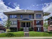 Condo à vendre à Les Rivières (Québec), Capitale-Nationale, 8980, Rue des Aïeux, 13134907 - Centris
