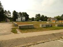 Terrain à vendre à Nominingue, Laurentides, Chemin du Tour-du-Lac, 21734946 - Centris