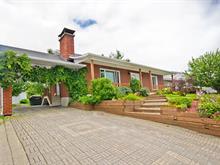 Maison à vendre à Amos, Abitibi-Témiscamingue, 251, Rue  Deshaies, 14609119 - Centris