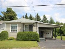 Maison à vendre à Plessisville - Paroisse, Centre-du-Québec, 2640, Avenue  Saint-Germain, 10122927 - Centris