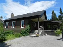 Maison à vendre à Saint-Honoré, Saguenay/Lac-Saint-Jean, 120, Chemin du Cap, 9427087 - Centris