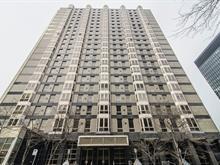Condo / Appartement à louer à Westmount, Montréal (Île), 4175, Rue  Sainte-Catherine Ouest, app. 401, 26388679 - Centris