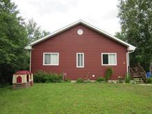 Maison à vendre à Saint-Côme, Lanaudière, 30, 36e av. de la Rivière-de-la-Boule, 27576250 - Centris