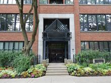 Condo à vendre à Mercier/Hochelaga-Maisonneuve (Montréal), Montréal (Île), 2600, Avenue  Bennett, app. 108, 12685960 - Centris