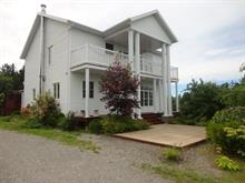 Maison à vendre à Matane, Bas-Saint-Laurent, 378, Route de Saint-Luc, 12337171 - Centris
