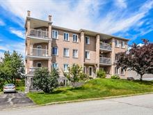 Condo for sale in Jacques-Cartier (Sherbrooke), Estrie, 2675, Rue  Beaudry, apt. 3, 19227560 - Centris