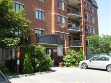 Condo for sale in Fabreville (Laval), Laval, 325, Rue  Éricka, apt. 247, 25976372 - Centris