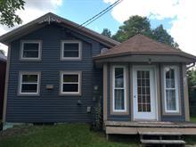 Maison à vendre à Asbestos, Estrie, 125, Rue  Larochelle, 25757373 - Centris