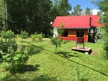 Maison à vendre à Sagard, Capitale-Nationale, 290, Route  170, 24043121 - Centris