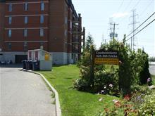 Condo à vendre à Fabreville (Laval), Laval, 325, Rue  Éricka, app. 247, 25976372 - Centris