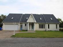 Maison à vendre à Saint-Augustin-de-Desmaures, Capitale-Nationale, 2124, 13e Avenue, 26530275 - Centris