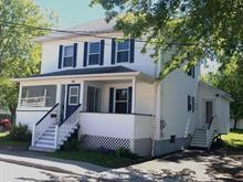 Maison à vendre à Rimouski, Bas-Saint-Laurent, 251, Rue  Saint-Laurent Ouest, 20592565 - Centris