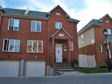 House for sale in Rivière-des-Prairies/Pointe-aux-Trembles (Montréal), Montréal (Island), 12308, Rue  Emmanuel-Briffa, 25362602 - Centris