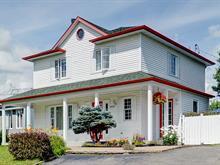 Maison à vendre à Les Chutes-de-la-Chaudière-Est (Lévis), Chaudière-Appalaches, 1109, Rue des Prés, 26566384 - Centris