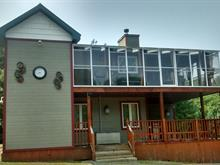 House for sale in Nominingue, Laurentides, 447, Chemin des Colibris, 10359721 - Centris