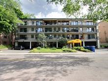 Condo à vendre à Sainte-Foy/Sillery/Cap-Rouge (Québec), Capitale-Nationale, 1105, Avenue  Belvédère, app. 119, 28188158 - Centris