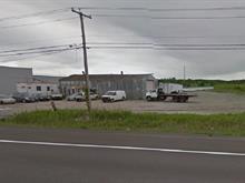 Commercial building for sale in Gatineau (Gatineau), Outaouais, 2023, boulevard  Maloney Est, 20452440 - Centris