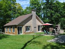 House for sale in Mont-Tremblant, Laurentides, 680, Chemin du Lac-Dufour, 16142059 - Centris