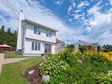 House for sale in La Malbaie, Capitale-Nationale, 9, Rue des Battures, 28948900 - Centris
