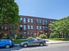 Condo for sale in Lachine (Montréal), Montréal (Island), 725, 10e Avenue, apt. 206, 18683614 - Centris