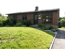 Maison à vendre à Les Rivières (Québec), Capitale-Nationale, 3435, Rue  Dumouchel, 11712485 - Centris