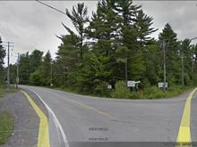 Lot for sale in Sainte-Julienne, Lanaudière, Route  337, 19752072 - Centris