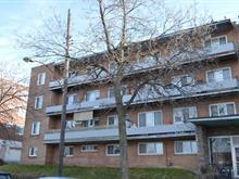 Immeuble à revenus à vendre à Côte-des-Neiges/Notre-Dame-de-Grâce (Montréal), Montréal (Île), 2820, Place de Darlington, 26148211 - Centris