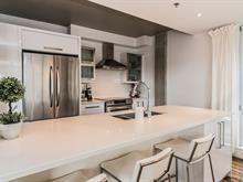 Condo à vendre à Villeray/Saint-Michel/Parc-Extension (Montréal), Montréal (Île), 8635, Rue  Lajeunesse, app. 400, 22611990 - Centris
