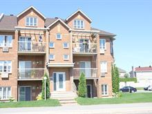 Condo for sale in Auteuil (Laval), Laval, 3255, boulevard  René-Laennec, apt. 101, 12350160 - Centris