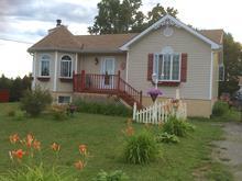 Maison à vendre à Carleton-sur-Mer, Gaspésie/Îles-de-la-Madeleine, 154, Route  Saint-Louis, 25380640 - Centris