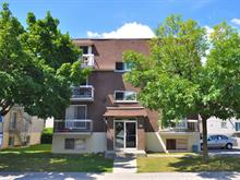 Income properties for sale in Laval-des-Rapides (Laval), Laval, 355, boulevard  Robin, 17401796 - Centris