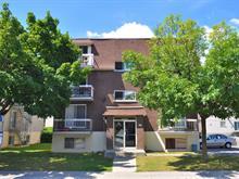 Immeuble à revenus à vendre à Laval-des-Rapides (Laval), Laval, 355, boulevard  Robin, 17401796 - Centris