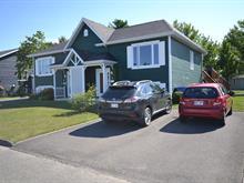 Maison à vendre à Rivière-du-Loup, Bas-Saint-Laurent, 6, Rue  Yves-Godbout, 23875418 - Centris
